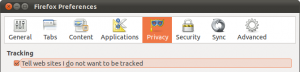 firefox-preferences-privacy-tracking