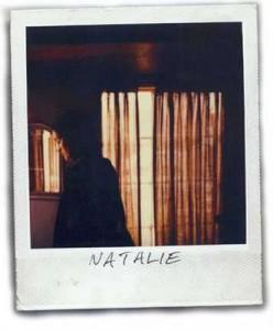 Memento Polaroid Natalie Clean